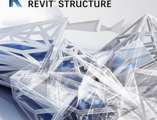 Revit Structure Advanced training