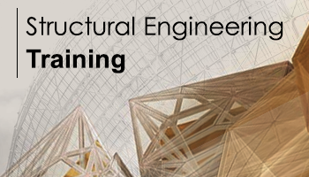 Structural Engineering Training